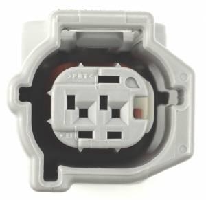 Connector Experts - Normal Order - Wireless Door Lock Buzzer - Image 5