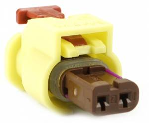 Connector Experts - Normal Order - CE2190F - Image 1