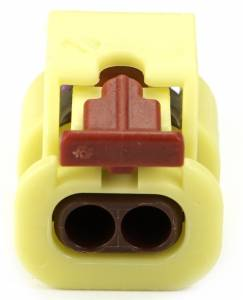 Connector Experts - Normal Order - CE2190F - Image 4