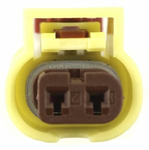 Connector Experts - Normal Order - CE2190F - Image 5