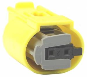 Connector Experts - Normal Order - CE2223 - Image 2