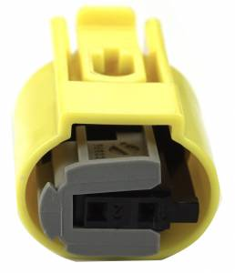 Connector Experts - Normal Order - CE2223 - Image 3