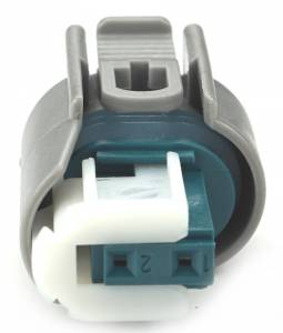 Connector Experts - Normal Order - CE2180 - Image 3