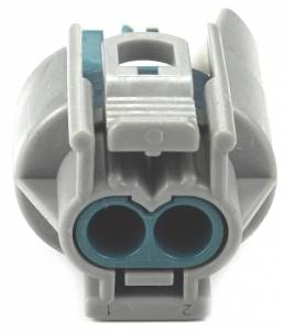 Connector Experts - Normal Order - CE2180 - Image 5