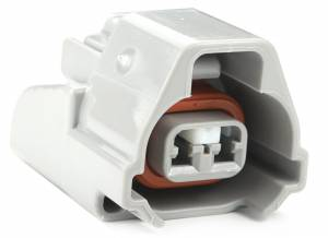 Connector Experts - Normal Order - CE2158 - Image 1