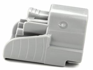 Connector Experts - Normal Order - CE2158 - Image 3
