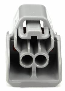 Connector Experts - Normal Order - CE2158 - Image 4