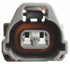 Connector Experts - Normal Order - CE2158 - Image 5