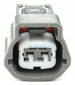 Connector Experts - Normal Order - HID Control Module - Image 2