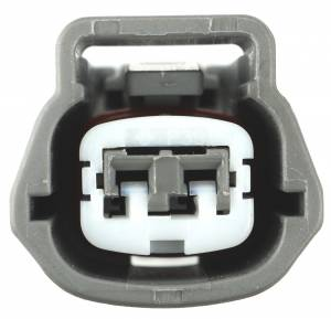 Connector Experts - Normal Order - HID Control Module - Image 5
