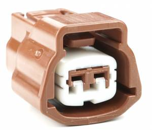 Connector Experts - Normal Order - CE2203 - Image 1