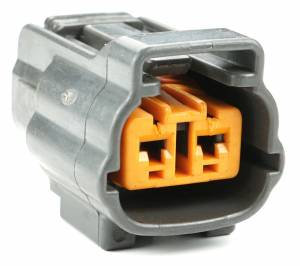 Connector Experts - Normal Order - CE2171F - Image 1