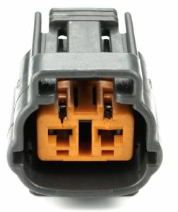 Connector Experts - Normal Order - CE2171F - Image 2