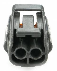 Connector Experts - Normal Order - CE2171F - Image 4