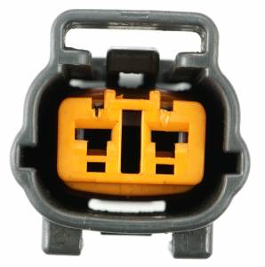 Connector Experts - Normal Order - CE2171F - Image 5