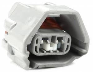 Connector Experts - Normal Order - Brake Stroke Simulator Cylinder Sub-Assembly - Image 1