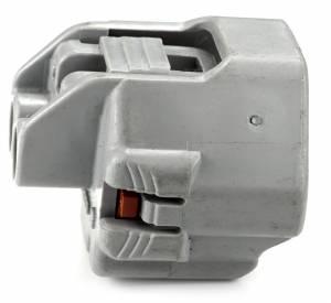 Connector Experts - Normal Order - Brake Stroke Simulator Cylinder Sub-Assembly - Image 2