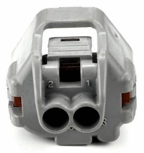 Connector Experts - Normal Order - Brake Stroke Simulator Cylinder Sub-Assembly - Image 3