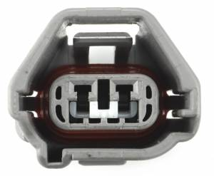 Connector Experts - Normal Order - Brake Stroke Simulator Cylinder Sub-Assembly - Image 4