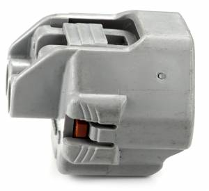 Connector Experts - Normal Order - CE2155 - Image 2