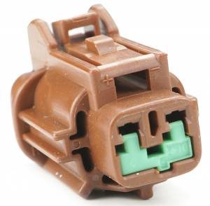 Connector Experts - Normal Order - CE2122F - Image 1