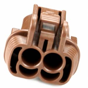 Connector Experts - Normal Order - CE2122F - Image 3