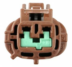 Connector Experts - Normal Order - CE2122F - Image 4