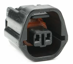 Connector Experts - Normal Order - CE2112F - Image 1