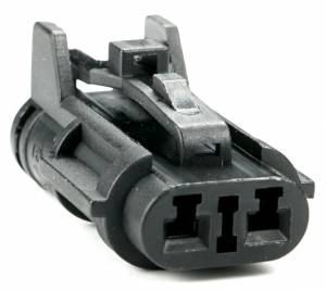 Connector Experts - Normal Order - CE2107F - Image 1