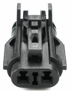 Connector Experts - Normal Order - CE2107F - Image 2