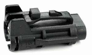 Connector Experts - Normal Order - CE2107F - Image 3