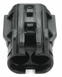 Connector Experts - Normal Order - CE2107F - Image 4