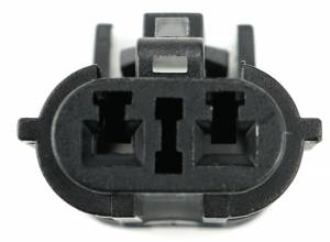 Connector Experts - Normal Order - CE2107F - Image 5