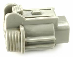 Connector Experts - Normal Order - CE2169F - Image 2
