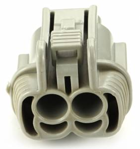 Connector Experts - Normal Order - CE2169F - Image 3