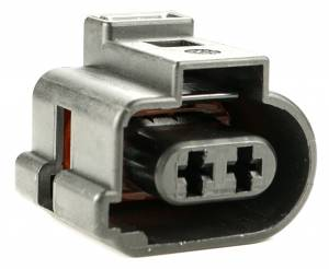 Connector Experts - Normal Order - CE2116 - Image 1