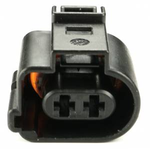 Connector Experts - Normal Order - CE2116 - Image 2