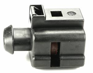 Connector Experts - Normal Order - CE2116 - Image 3