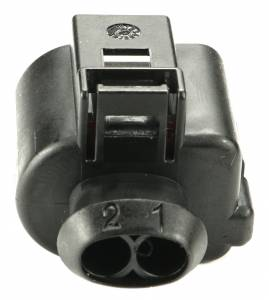 Connector Experts - Normal Order - CE2116 - Image 4