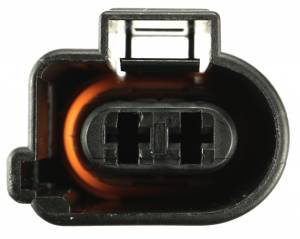 Connector Experts - Normal Order - CE2116 - Image 5