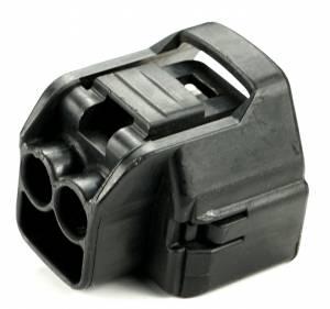 Connector Experts - Normal Order - Camshaft Position Sensor - Image 3
