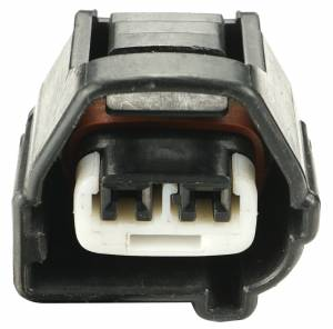 Connector Experts - Normal Order - CE2131F - Image 2