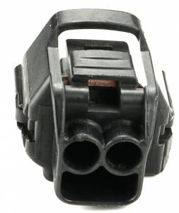 Connector Experts - Normal Order - Crank Position Sensor - Image 4