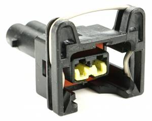 Connector Experts - Normal Order - CE2097 - Image 1