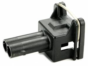 Connector Experts - Normal Order - CE2097 - Image 3