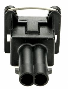 Connector Experts - Normal Order - CE2097 - Image 4