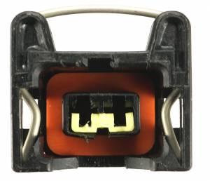 Connector Experts - Normal Order - CE2097 - Image 5
