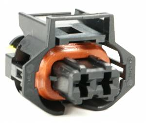 Connector Experts - Normal Order - CE2104 - Image 1