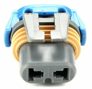 Connector Experts - Normal Order - CE2123 - Image 2