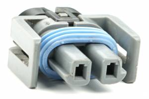 Connector Experts - Normal Order - CE2124 - Image 1
